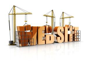 Web Site Repair and Enhancement