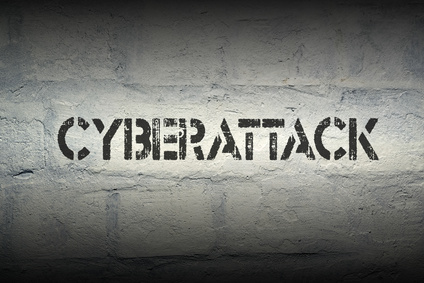 Website Hackers and Cyber Attacks