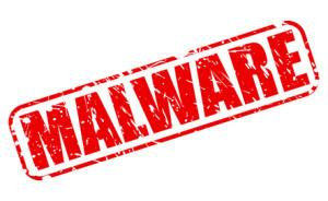 Website Hacker Malware